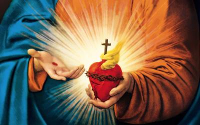 Transmisje mszy świętych